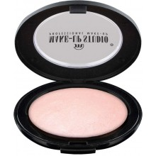 Make-up Studio Lumière Highlighting Powder Highlighter 7 gr