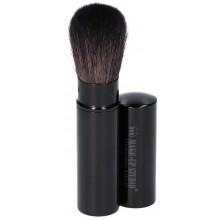Make-up Studio Retractable Powder Brush Small Kwast 1 st.
