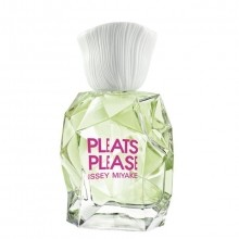 Issey Miyake Pleats Please L'Eau  Eau de Toilette Spray 50 ml