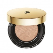 Lancôme Teint Idole Ultra Cushion Foundation 13 gr