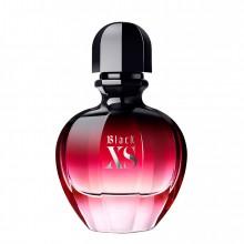 Paco Rabanne Black XS for Her Eau de Parfum Spray 80 ml