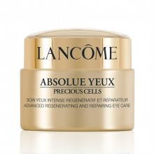 Lancôme Absolue Eye Precious Cells Intense Revitalizing Eye Cream Oogcrème 20 ml