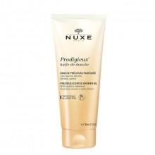 Nuxe Prodigieux Showergel Douchegel 200 ml