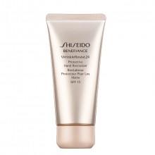 Shiseido Benefiance WrinkleResist 24 Protective Hand Revitalizer Handcrème 75 ml