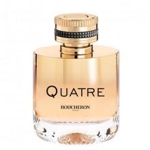 Boucheron Quatre Women Eau de Parfum Intense 100 ml