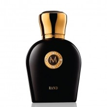 Moresque Rand Eau de Parfum Spray 50 ml