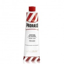 Proraso Red Scheercrème 150 ml