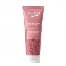 Biotherm Bath Therapy Relaxing Blend Bodycrème 75 ml