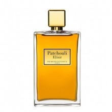 Reminiscence Patchouli Elixer Eau de Parfum Spray 100 ml