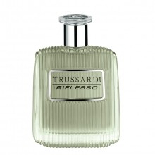 Trussardi Riflesso Aftersun Lotion 100 ml