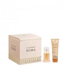 Laura Biagiotti Roma Gift Set 2 st.