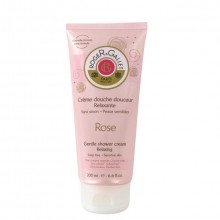 Roger & Gallet Rose Douchegel 200 ml
