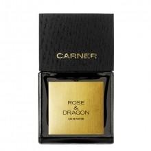 Carner Barcelona Rose & Dragon Eau de Parfum Spray 50 ml