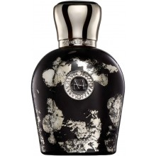 Moresque Re Nero Eau de parfum spray 50 ml