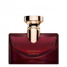 Bvlgari Splendida Magnolia Sensuel Eau de Parfum Spray 100 ml