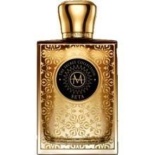 Moresque Seta Eau de parfum spray 75 ml