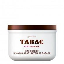 Tabac Original Shaving Bowl Scheer Zeep 125 gr