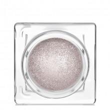 Shiseido Aura Dew Face, Eyes, Lip Highlighter 7 gr