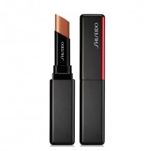 Shiseido VisionAiry Gel Lipstick 1.6 gr