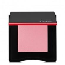 Shiseido InnerGlow CheekPowder Blush 4 gr