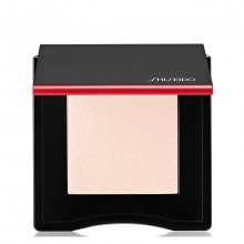 Shiseido InnerGlow CheekPowder Blush 4 gr