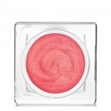 Shiseido Minimalist WhippedPowder Blush 5 gr