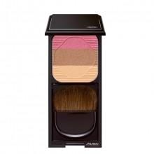Shiseido Face Color Enhancing Trio Blush 7 gr