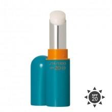 Shiseido Sun Protection Lip Treatment N Lippenverzorging 5 ml