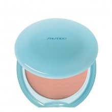 Shiseido Pureness Matifying Compact Foundation 11 gr