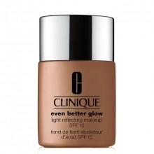 Clinique Even Better Glow Light Reflecting Makeup SPF 15 All Types Foundation 30 ml