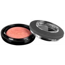Make-up Studio Blusher Lumière Blush 1,8 gr