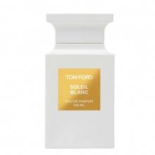 Tom Ford Soleil Blanc Eau de Toilette Spray 100 ml