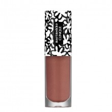 Clinique Pop Splash Lip Gloss + Hydration Lipgloss 4 ml