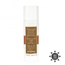Sisley Super Soin Solaire Milky Body Mist 150 ml