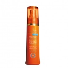 Collistar Magic Serum Multi-Action Perfect Hair Zonnespray 150 ml