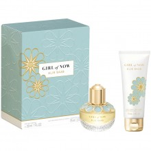 Elie Saab Girl of Now Gift set 2 st.