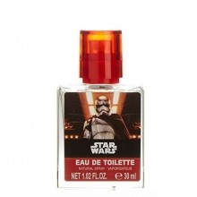 Star Wars for Kids Eau de Toilette Spray 30 ml