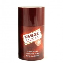 Tabac Original Shaving Stick Scheerzeep 100 ml