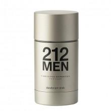 Carolina Herrera 212 Men Deodorant Stick 75 ml