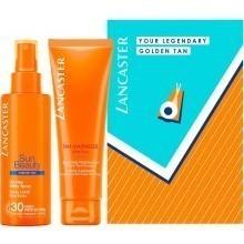 Lancaster Sun Beauty  Gift set 2 st.