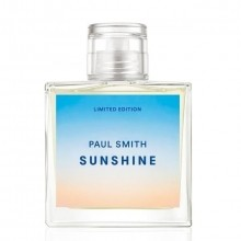 Paul Smith Sunshine for Men Eau de Toilette Spray 100 ml