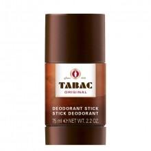 Tabac Original Deodorant Stick 75 gr