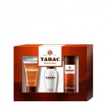 Tabac Original Gift Set 3 st.
