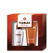 Tabac Original - 48473 Gift Set 2 st.
