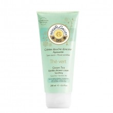 Roger & Gallet The Vert Douchegel 200 ml