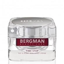 Bergman Time-Stop Gezichtscrème 15 ml