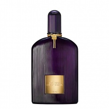 Tom Ford Velvet Orchid Eau de Parfum Spray 100 ml