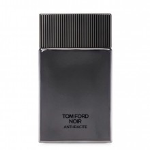 Tom Ford Noir Anthracite Eau de Parfum Spray 100 ml