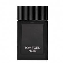 Tom Ford Noir Eau de Parfum Spray 100 ml