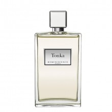 Reminiscence Tonka Eau de Toilette Spray 100 ml